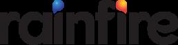 Rainfire Media